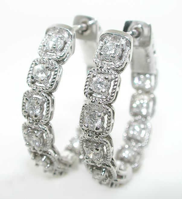 Isaac Fine Jewelry Boca Raton Silver Beautiful Silvers S Enement Rings And Coins As Well Watches