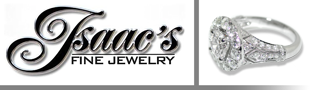 Isaac's Fine Jewelry